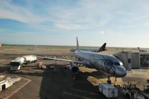 FlyNiki Airport Nice